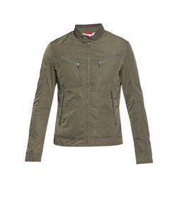 CENSURED | Куртка Be-187323