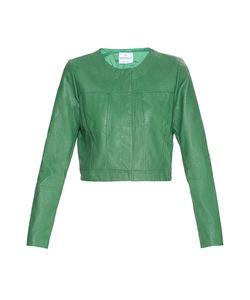 Rinascimento | Куртка 145102