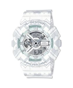 Casio G-Shock | Часы 175272