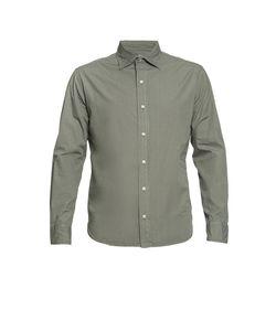 Von Dutch | Рубашка Из Хлопка Be-184754