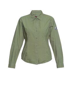 Von Dutch   Рубашка Из Хлопка Be-185475