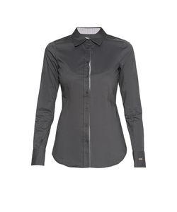 Gaudi | Рубашка Из Хлопка Be-183629