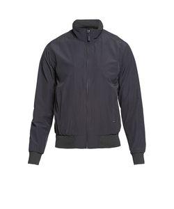 CENSURED | Куртка Be-187322