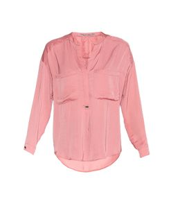 Gaudi | Блуза Из Искусственного Шелка Be-183703