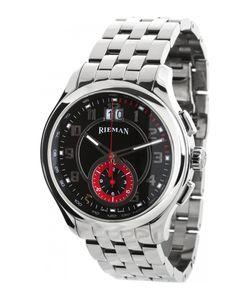 Rieman | Часы 167019