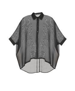 Gaudi | Блуза Из Искусственного Шелка Be-183695