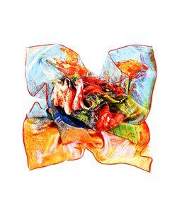 Piero   Шелковый Платок Mc-182201