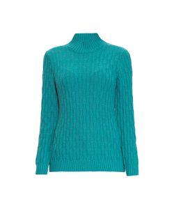 Sweet Sweaters | Джемпер 1501