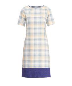Sarafan | Платье 1153045