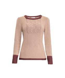 Sweet Sweaters | Джемпер 1207