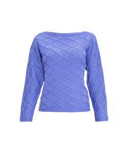 Sweet Sweaters | Джемпер 1503
