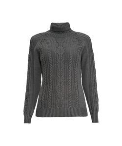 Sweet Sweaters | Джемпер 1204
