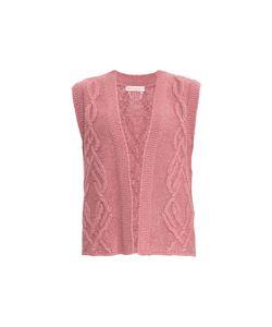 Sweet Sweaters | Жилет 1101/1