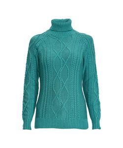 Sweet Sweaters | Джемпер 1201