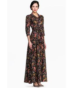 Charisma | Платье С Поясом 59425/57Д