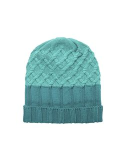 Sweet Sweaters | Шапка 136711
