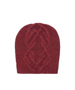 Sweet Sweaters | Шапка 1103