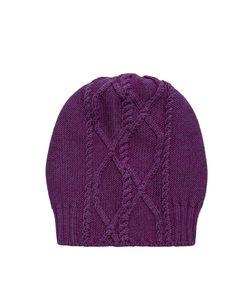 Sweet Sweaters | Шапка 1203