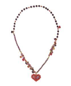 Etro   Ожерелье Sf-59048