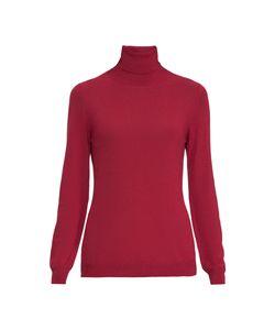 Sweet Sweaters | Джемпер 1301