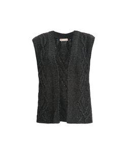 Sweet Sweaters | Трикотажный Жилет 154532