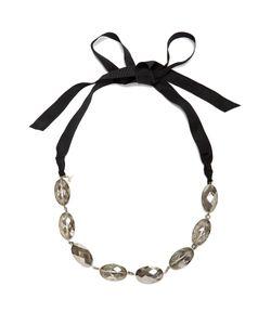 SOALLURE | So Allure Ожерелье 155216