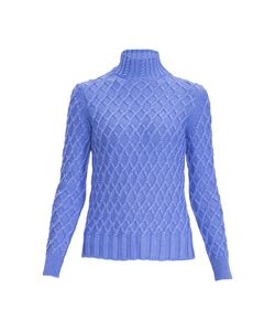 Sweet Sweaters | Джемпер 1502