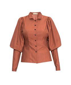 Charisma | Блуза 68425/33