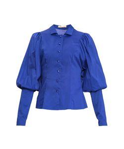 Charisma | Блуза 68425/54