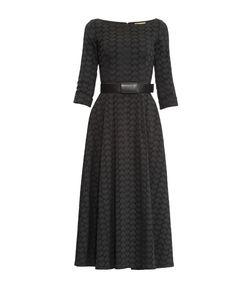 Charisma | Платье С Поясом 58757Р/2