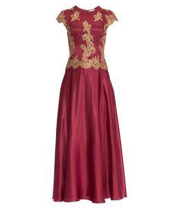 Charisma | Платье 64433/10