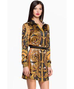 Charisma | Платье С Поясом 49234/039