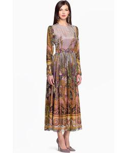 Charisma | Платье С Подъюбником 53332/67Р