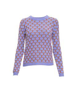 Sweet Sweaters | Джемпер 136704
