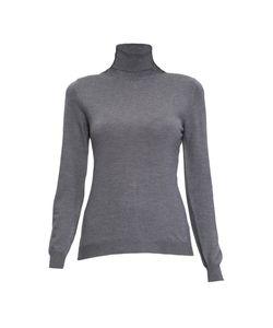 Sweet Sweaters | Джемпер 136705