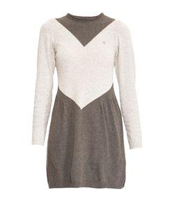 Sos Chic | Трикотажное Платье 153111