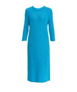 Norsoyan | Трикотажное Платье 153300