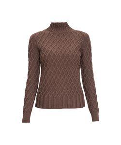 Sweet Sweaters | Джемпер 136702