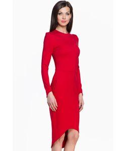 Charisma | Платье 55457Д/3Д