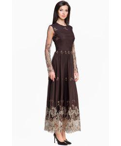 Charisma | Платье С Подъюбником 53333/8/8Р