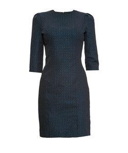Maison De La Robe | Платье 153784