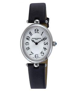 Frederique Constant | Часы 166065