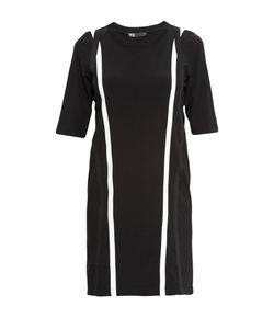 Y-3 | Трикотажное Платье At-Ac0953
