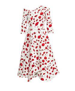 Tata Naka | Платье F2015.Tn16005