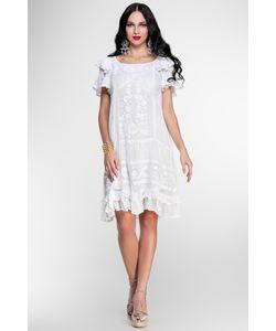 Gado Gado | Платье+Сорочка Sf-Gap414