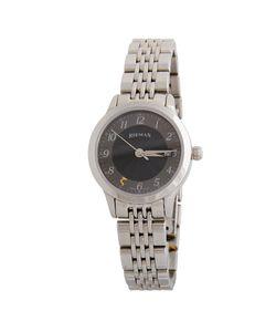 Rieman | Часы 183322