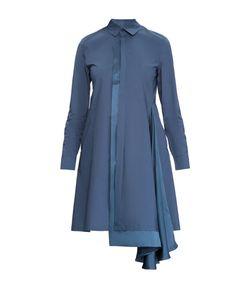 Y-3 | Платье At-Ac1067