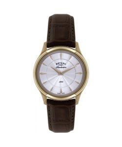 Rotary | Часы 169357