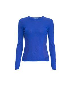 Blue Sky Cashmere | Кашемировый Джемпер 157835
