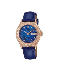 Casio | Часы 183266